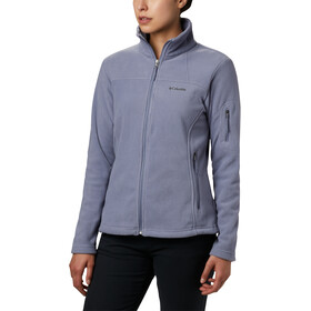 Columbia Fast Trek II Jacket Women new moon